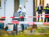 Justitie: Één man van opgepakt duo mogelijk betrokken bij dood van vrouw op vakantiepark Mierlo