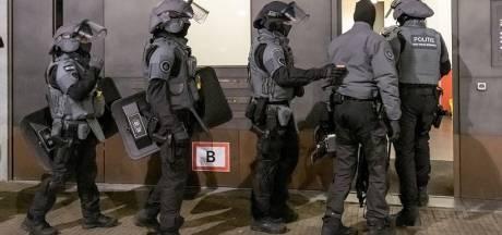 Vrouw en kinderen ontvoerd in Noord, dag later bevrijd