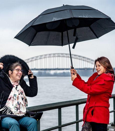Deze twee Nijmeegse GroenLinksers gaan op jacht naar een Kamerzetel: 'Wij willen Nederland eerlijker maken'