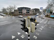 Hellendoorn trekt knip: bijna 1 miljoen euro voor aanpak 2 kruisingen in Nijverdal