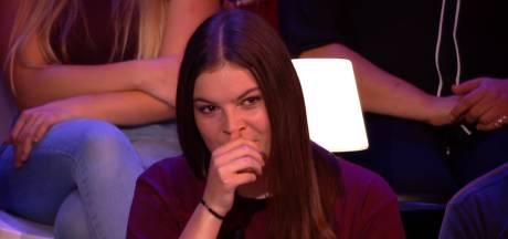 Dochter Cherlaine (14) geschokt over veel hogere straf voor 'wraakvader' Mario