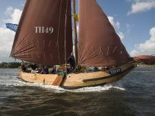 Veere kan Zeeuws centrum van varend erfgoed worden: plan voor aanleg nieuwe werf