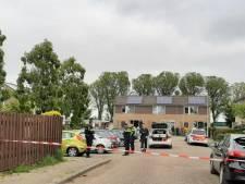 Gemist? Man gewond bij schietpartij in Oost-Souburg: 'Dit is een straatje waar normaal nooit wat gebeurt' I Veel minder coronapatiënten in Zeeuwse ziekenhuizen