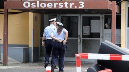 """Duitse inlichtingendiensten: """"Arrestatie Tunesiër voorkwam vermoedelijk terreuraanval"""""""