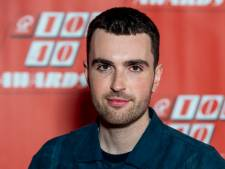 Duncan Laurence levert bewijs vanaf de Highway: 'Arcade in the freaking US!'