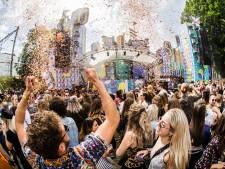 Daisy Festival Tilburg gokt met nieuwe datum op doorgang festivalseizoen