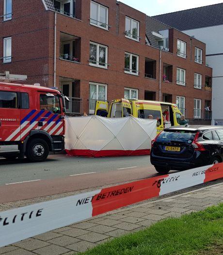 Politie toont beelden van verdachte vergismoord op Nijmeegse klusjesman in Beuningen
