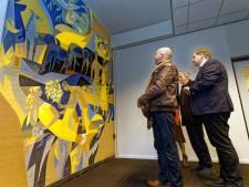 Open Atelier Route Gilze en Rijen groter dan ooit