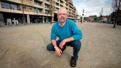 """Marktboegbeeld Bart Smissaert overleden: """"De markt zal nooit meer hetzelfde zijn"""""""