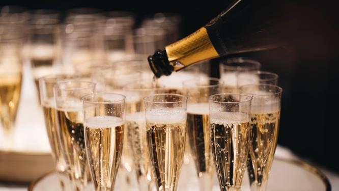 Zwitserse wijn mag naam 'Champagne' niet gebruiken, oordeelt rechtbank