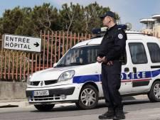 Cinq nouvelles arrestations dans l'affaire Pastor