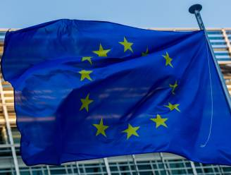 Europese Commissie denkt aan opschorting begrotingsregels tot 2023