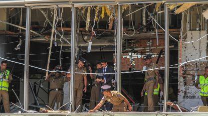 Wie zijn de slachtoffers van de bloedige aanslagen in Sri Lanka?