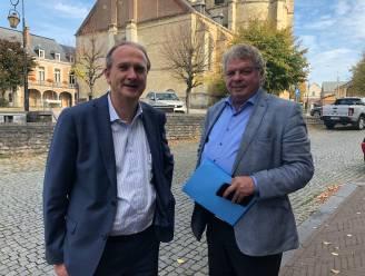 Sanering voor site Cokeries Du Brabant start wellicht dit jaar