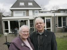 Oud-directeur Kempisch Verpleeghuis in Bladel Henk Bergman (85) overleden. 'Nee verkopen aan bewoners hoorde niet bij hem'