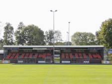 Hardenberg investeert 1,5 miljoen in sportpark de Boshoek