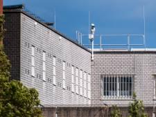 Criminals at Sea? Dit betekenen de zwaarbeveiligde gevangenis en rechtbank voor Zeeland