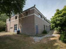 Henri van Abbe Stichting: GGD-gebouw Geldrop behouden en koesteren