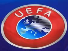 L'UEFA lance une enquête contre le Real, le Barça et la Juve: voici les sanctions encourues