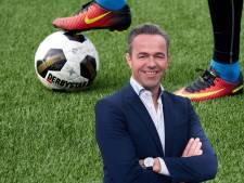 Dennis he-le-maal klaar met geweld op voetbalvelden: 'Ergste is dat mensen trots zijn op hun daad'