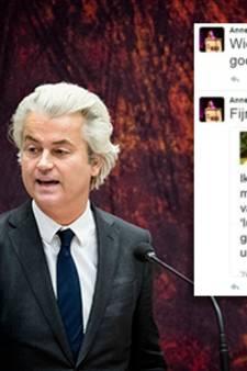 Activiste weg bij GroenLinks na Wilders-tweet: 'Dolksteek van mijn partij'
