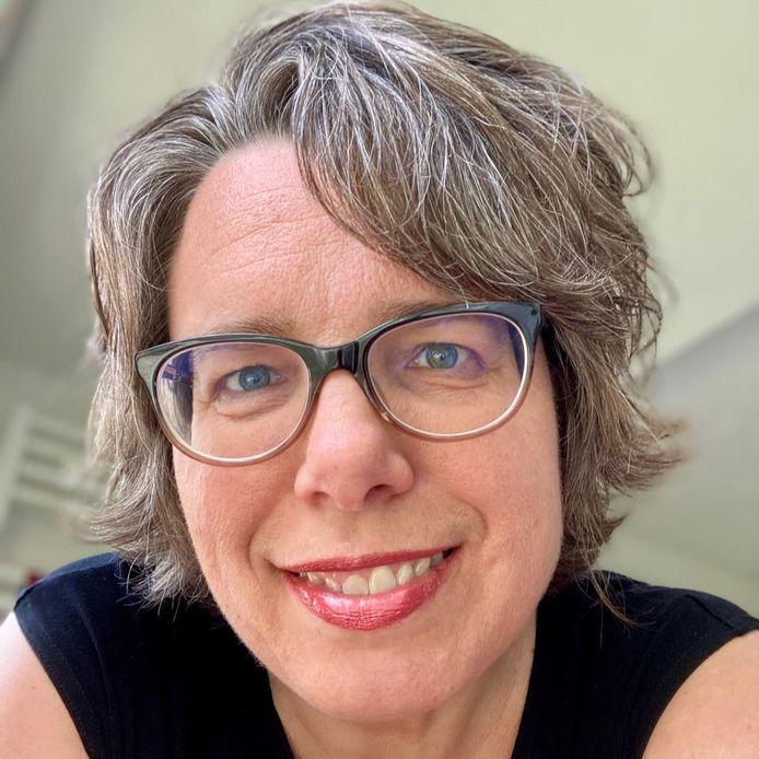 Heleen Uithoven