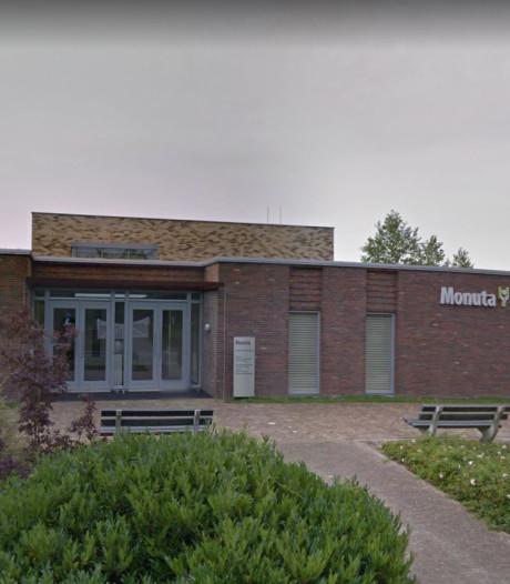 Uitvaartorganisatie Monuta sluit medio juni aula in Holten