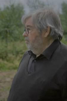 'Gouden koppel' Maarten van Rossem en Emma Wortelboer trekt 674.000 kijkers naar NPO 3