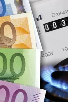Les prix de l'énergie atteignent des sommets en Europe: en quelques heures, ils ont augmenté de 10%