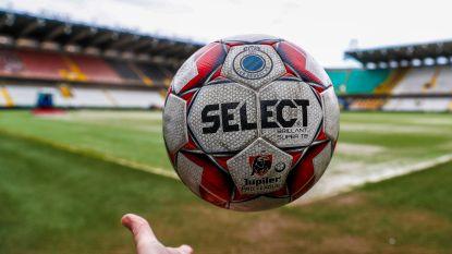 Dit werd uiteindelijk beslist op de Algemene Vergadering: van Champions Play-off tot (mogelijk) 14 clubs in 1A