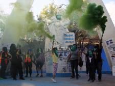 Meisjes uit Texas grens over voor abortus: 'Juarez grootste abortusfabriek in Noord-Amerika'