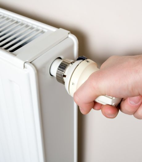 Het wordt kouder: hier moet je op letten als de verwarming (of kachel) weer aan gaat