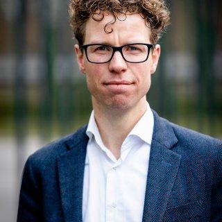 Haagse wethouder grijpt in: 'Huizen zijn uitgegroeid tot verdienmodel'
