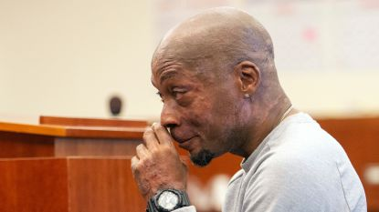 Rechter verlaagt schadevergoeding voor man die kanker kreeg door Roundup