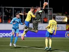 Samenvatting   SC Cambuur - FC Volendam
