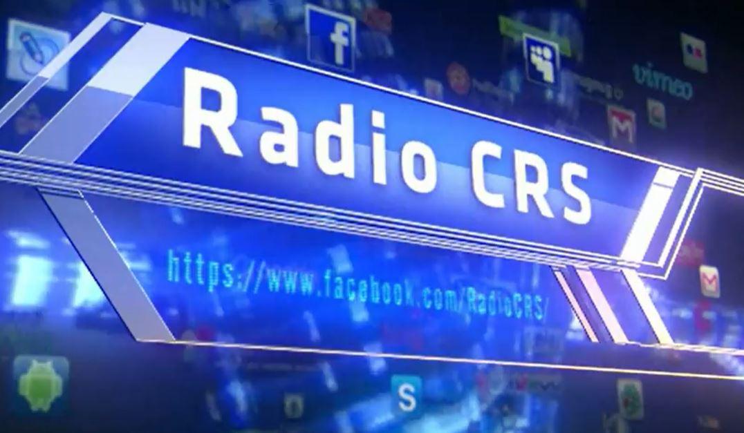 De carnavalsraad van Staden lanceert een internetradio tijdens de lockdown.
