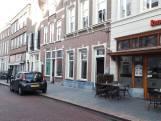 Horecanieuws: 'Succesvol' restaurant Seasons gaat verder in centrum Den Bosch na sluiting in Oisterwijk