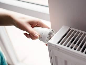 Winterprik doet energiefacturen de hoogte ingaan: hoe verwarm je het best om zo weinig mogelijk te verbruiken?