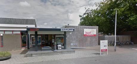 Bibliotheken in Pijnacker en Nootdorp in nood