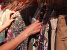 """Le seconde main, le nouveau gros business des grandes marques: """"Elles veulent aussi se débarrasser de la fast fashion"""""""