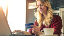 Waarom zijn online woonleningen aantrekkelijk?