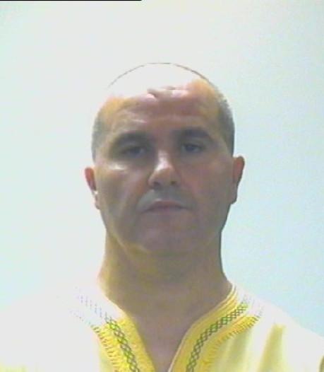 La Cour de cassation annule la condamnation d'un baron de la drogue anversois