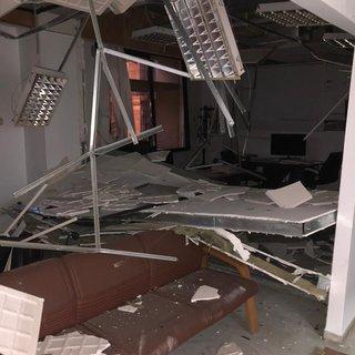 belgische-ambassadeur-in-beiroet-heeft-een-verwoest--%E2%80%98het-is-een-ravage%E2%80%99