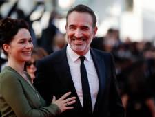 Le dernier tapis rouge du Festival de Cannes en images