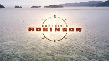 Van overleven gesproken: extreme editie 'Expeditie Robinson' op komst met 100 deelnemers, winnaar krijgt 1 miljoen euro
