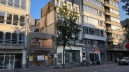 Hele poos anders rijden door ingrijpende bouwwerken in Alfons Pieterslaan
