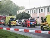 Alarm na Doesburgs gezinsdrama door koolmonoxide: 'Eerder ingrijpen had doden gescheeld'