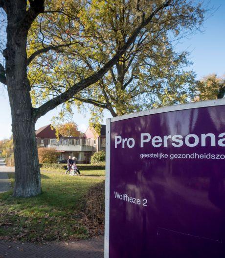 Leiding neemt signaal over angstcultuur bij Pro Persona 'zeer serieus'