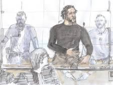Le djihadiste français Tyler Vilus condamné en appel à la réclusion criminelle à perpétuité
