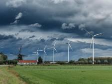 'Etten-Leur zit op de goede duurzame weg - maar het tempo mag wel omhoog'
